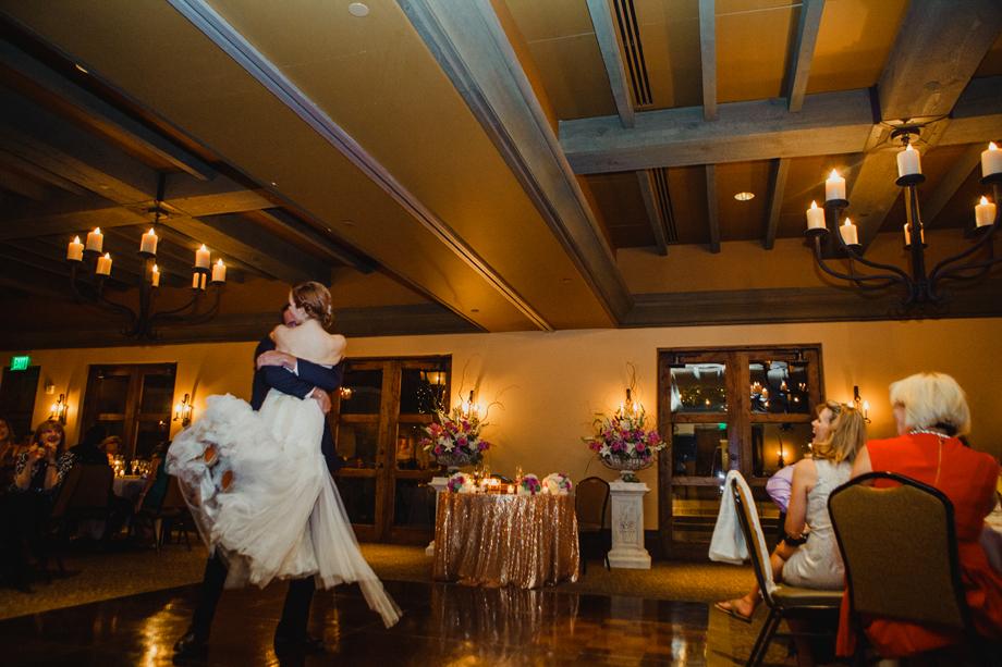 Jay and Jess, Weddings, Scottsdale, AZ-113