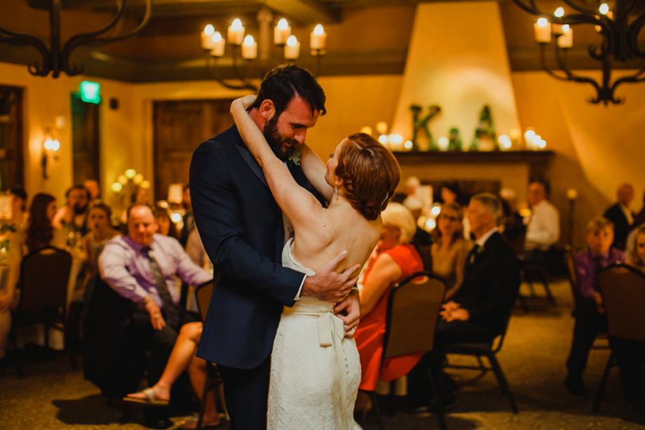 Jay and Jess, Weddings, Scottsdale, AZ-114
