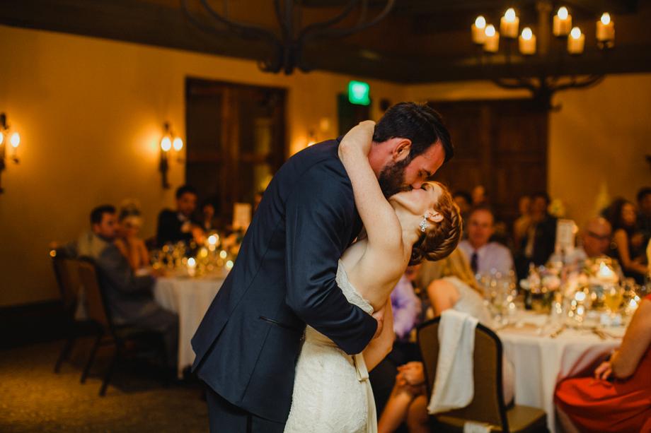 Jay and Jess, Weddings, Scottsdale, AZ-115