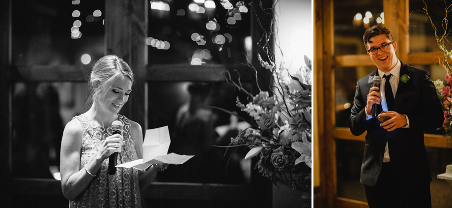 Jay and Jess, Weddings, Scottsdale, AZ-116