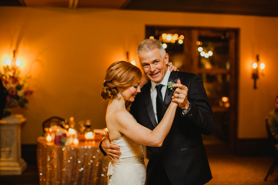 Jay and Jess, Weddings, Scottsdale, AZ-117