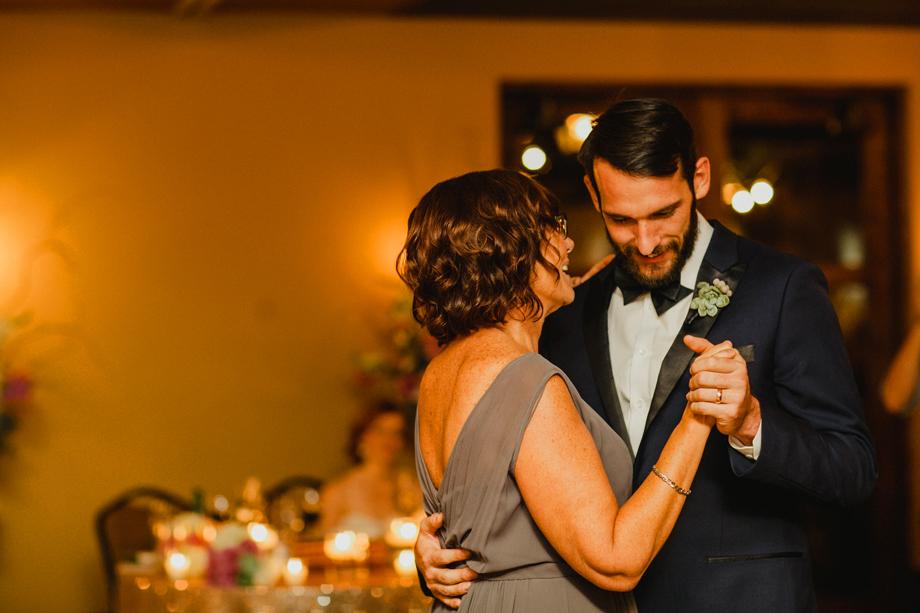 Jay and Jess, Weddings, Scottsdale, AZ-118