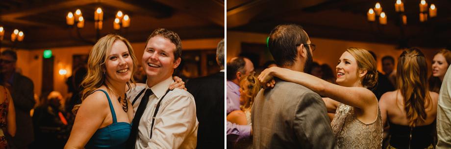 Jay and Jess, Weddings, Scottsdale, AZ-119