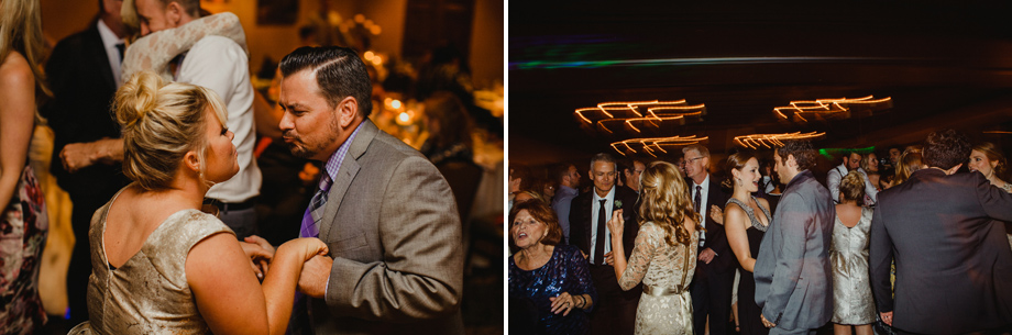 Jay and Jess, Weddings, Scottsdale, AZ-120