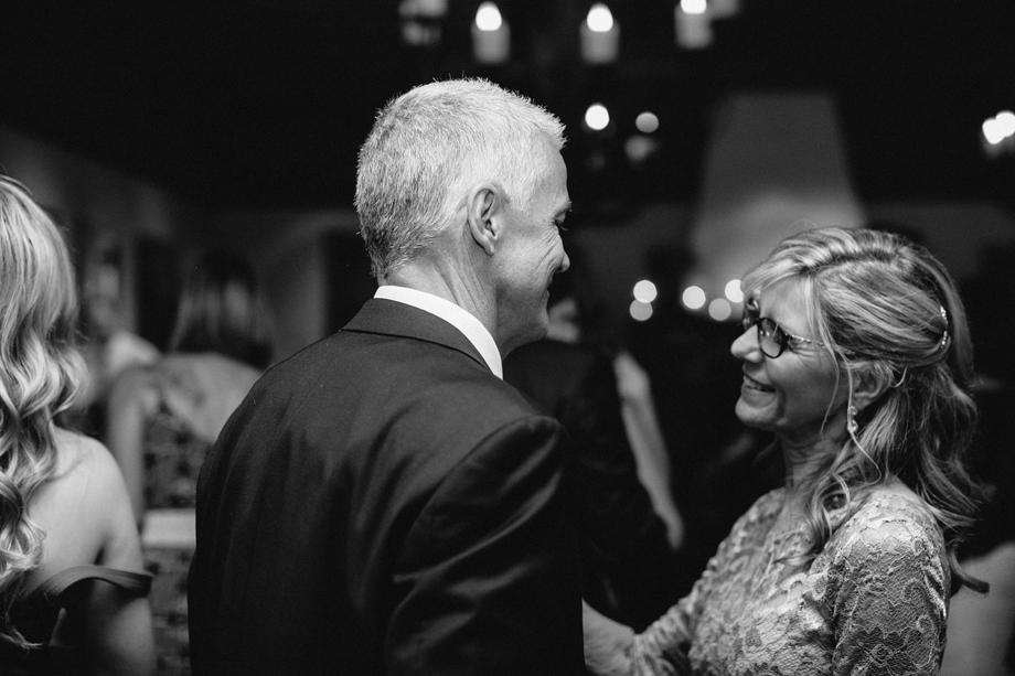Jay and Jess, Weddings, Scottsdale, AZ-121