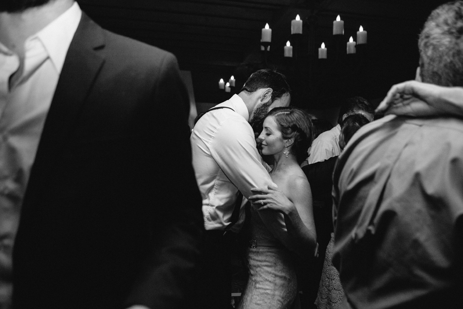 Jay and Jess, Weddings, Scottsdale, AZ-122