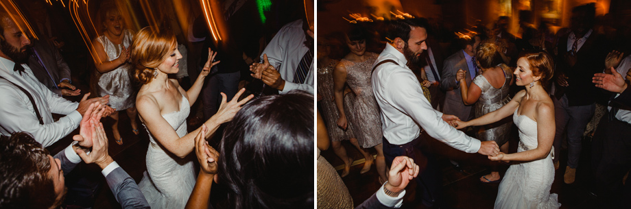 Jay and Jess, Weddings, Scottsdale, AZ-123