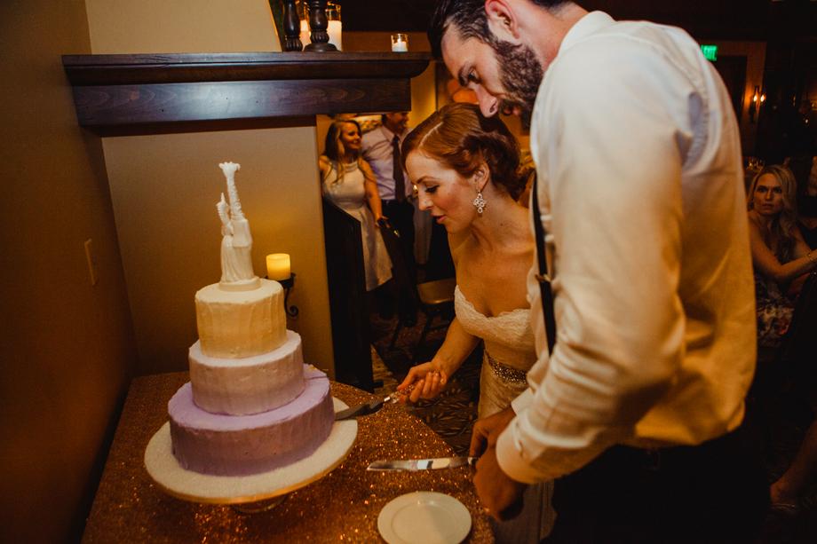 Jay and Jess, Weddings, Scottsdale, AZ-124