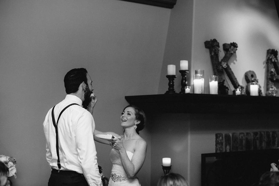 Jay and Jess, Weddings, Scottsdale, AZ-125