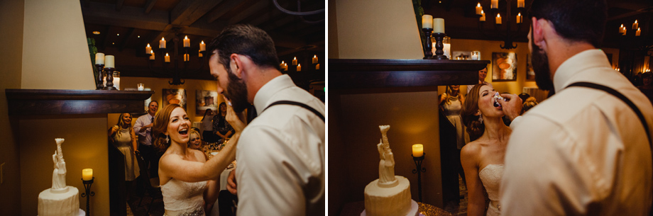 Jay and Jess, Weddings, Scottsdale, AZ-126
