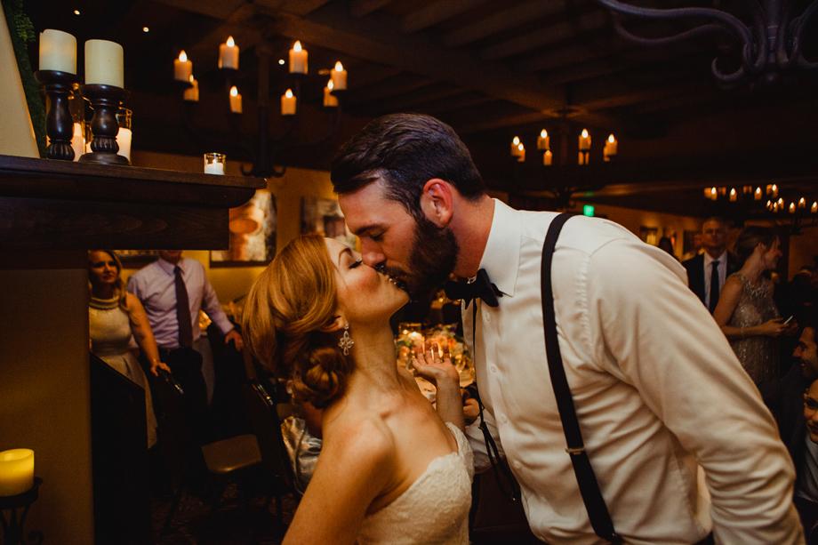 Jay and Jess, Weddings, Scottsdale, AZ-127