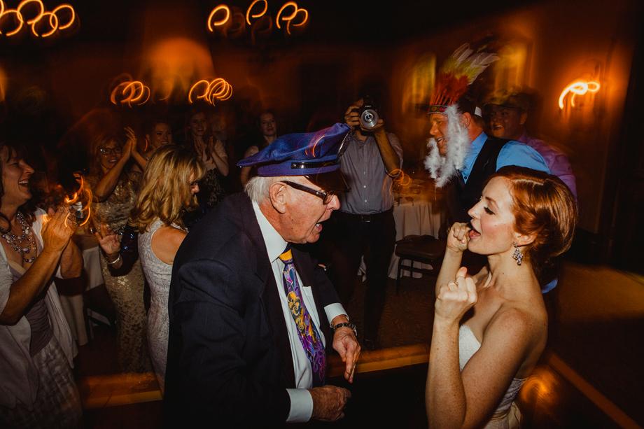 Jay and Jess, Weddings, Scottsdale, AZ-130