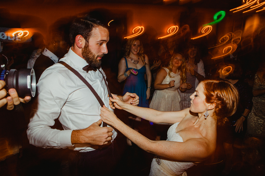 Jay and Jess, Weddings, Scottsdale, AZ-132