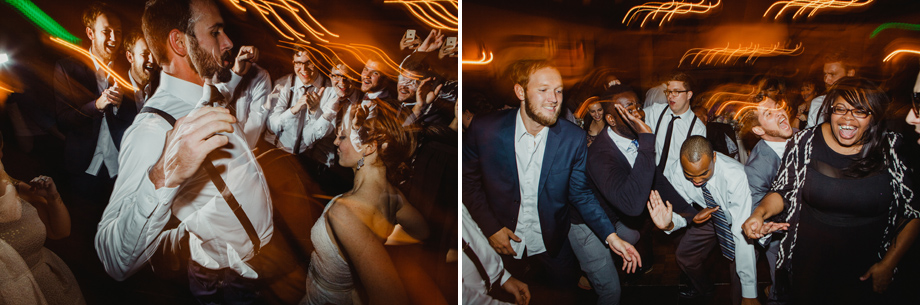 Jay and Jess, Weddings, Scottsdale, AZ-133