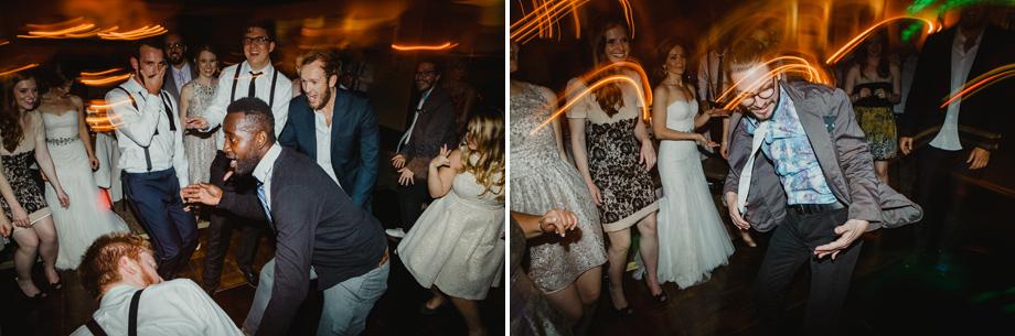 Jay and Jess, Weddings, Scottsdale, AZ-134