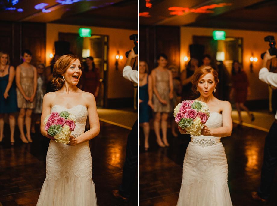 Jay and Jess, Weddings, Scottsdale, AZ-136