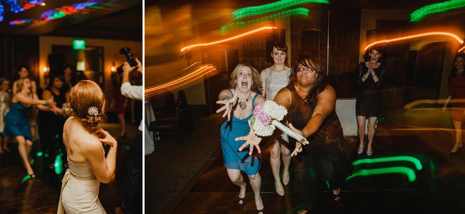 Jay and Jess, Weddings, Scottsdale, AZ-137