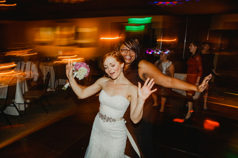 Jay and Jess, Weddings, Scottsdale, AZ-138