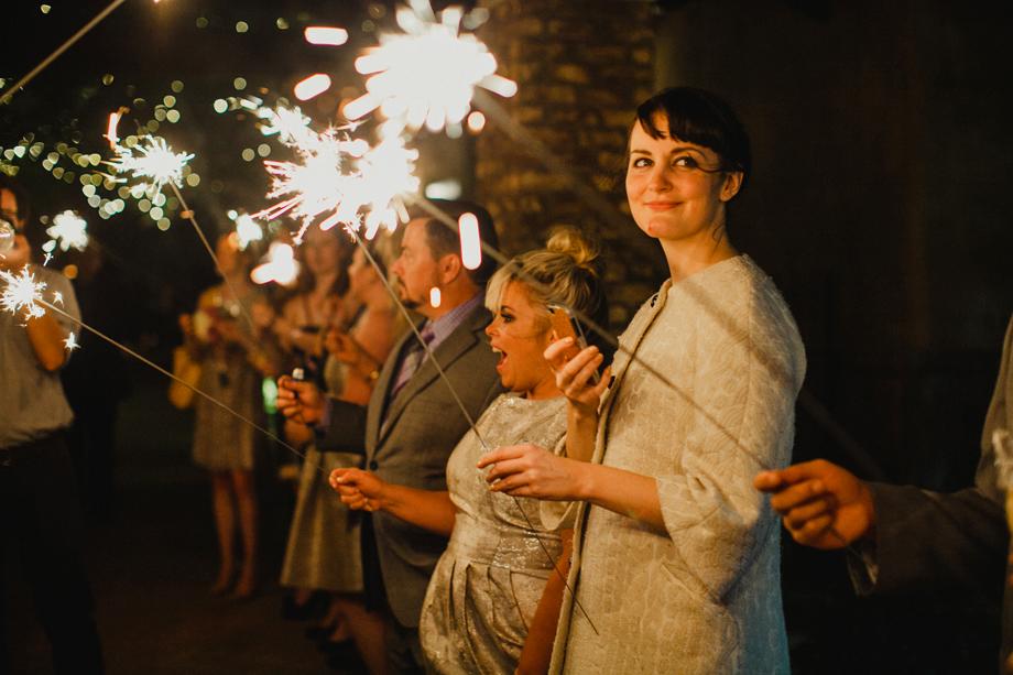 Jay and Jess, Weddings, Scottsdale, AZ-143