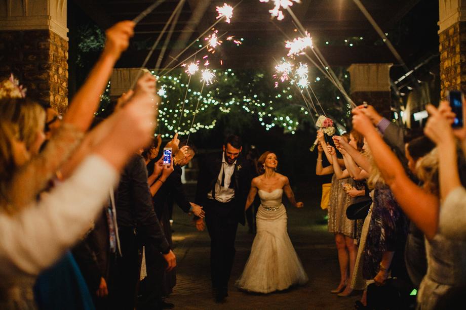 Jay and Jess, Weddings, Scottsdale, AZ-144