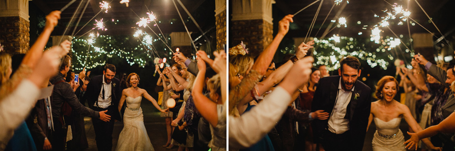 Jay and Jess, Weddings, Scottsdale, AZ-145