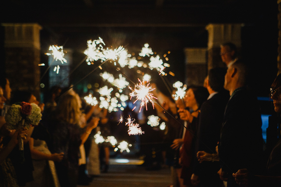 Jay and Jess, Weddings, Scottsdale, AZ-146
