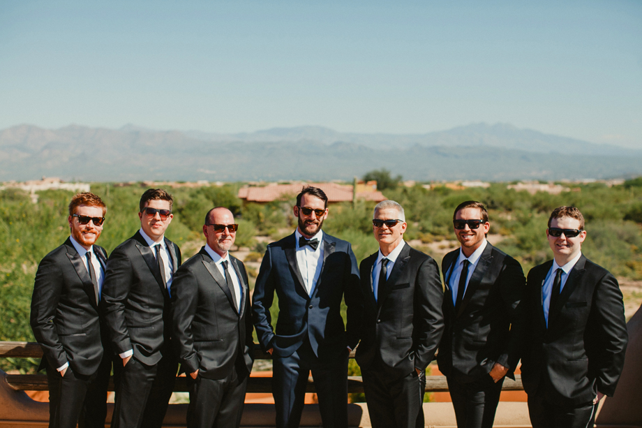 Jay and Jess, Weddings, Scottsdale, AZ-26(1)
