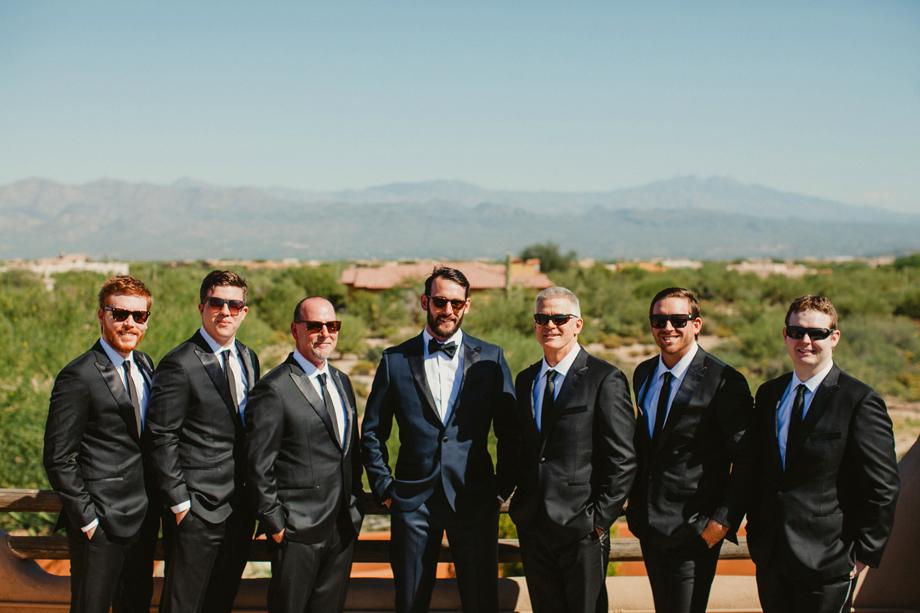Jay and Jess, Weddings, Scottsdale, AZ-26(1)