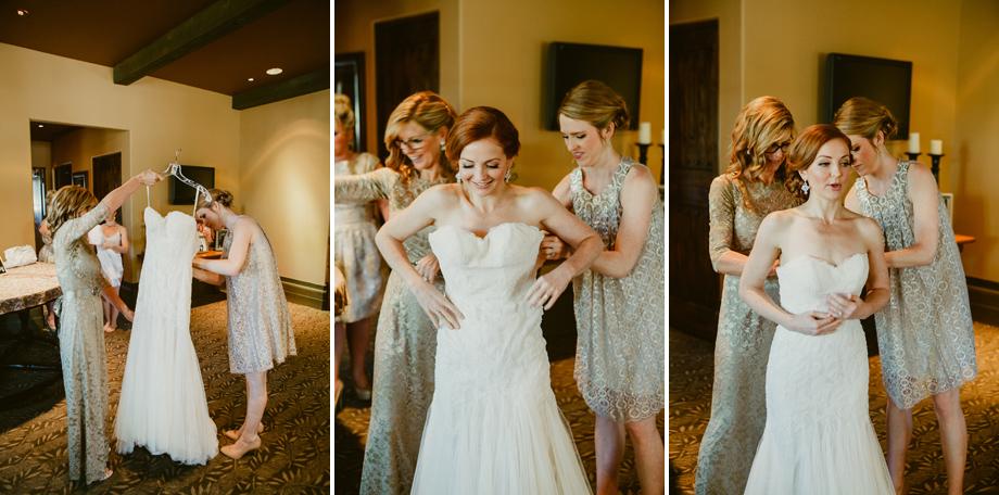 Jay and Jess, Weddings, Scottsdale, AZ-29