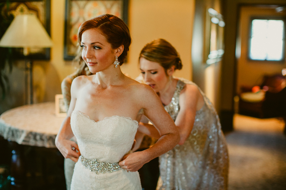 Jay and Jess, Weddings, Scottsdale, AZ-32