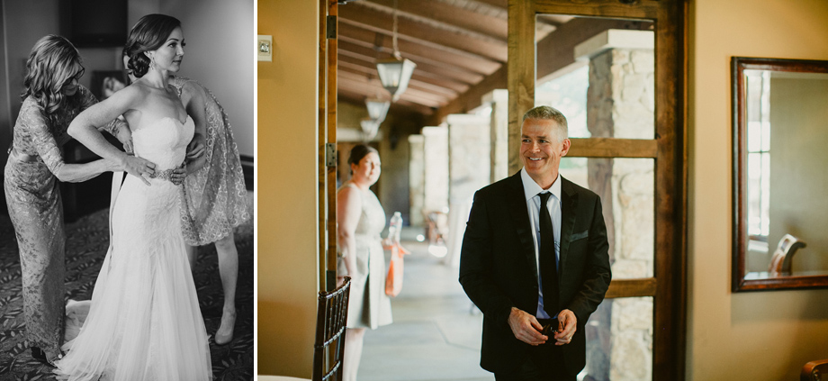 Jay and Jess, Weddings, Scottsdale, AZ-33