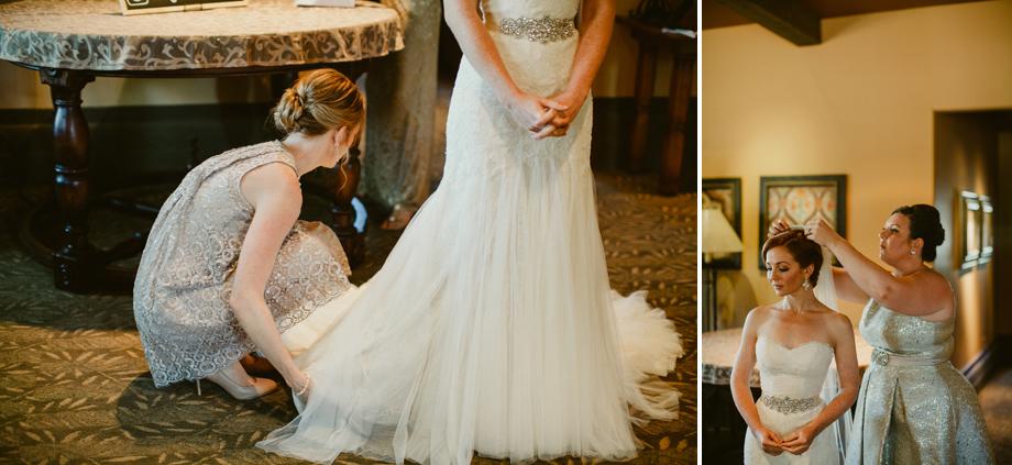 Jay and Jess, Weddings, Scottsdale, AZ-34