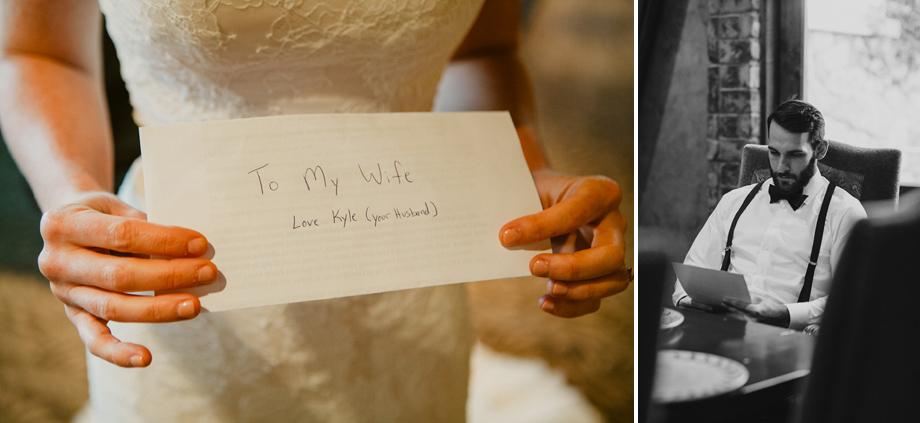 Jay and Jess, Weddings, Scottsdale, AZ-35