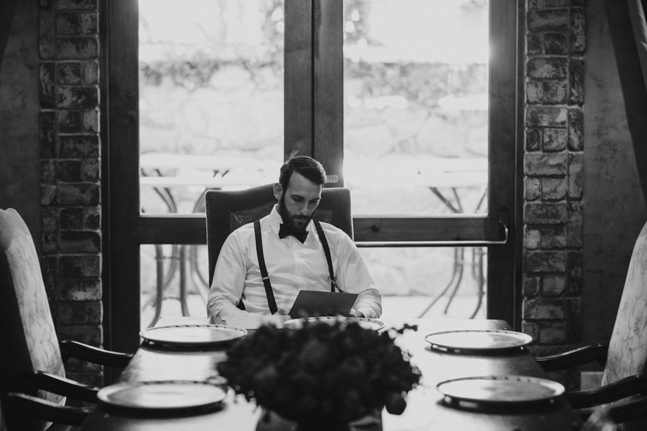 Jay and Jess, Weddings, Scottsdale, AZ-36