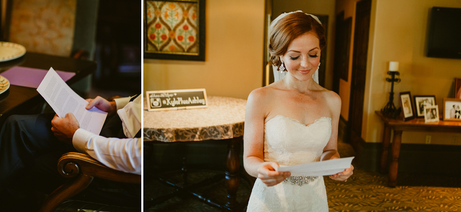 Jay and Jess, Weddings, Scottsdale, AZ-37