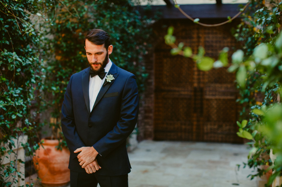 Jay and Jess, Weddings, Scottsdale, AZ-40