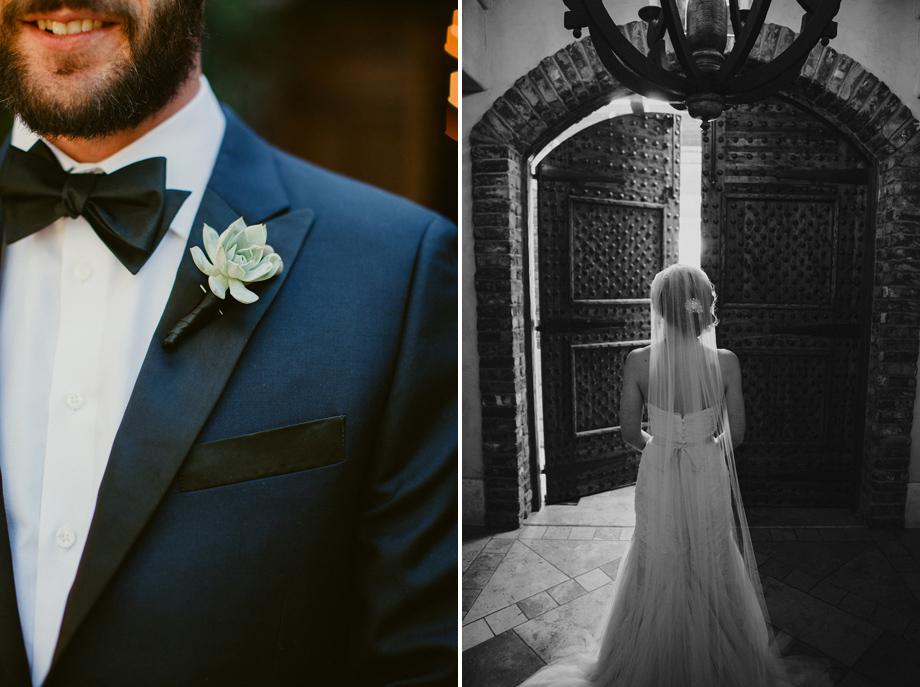 Jay and Jess, Weddings, Scottsdale, AZ-41