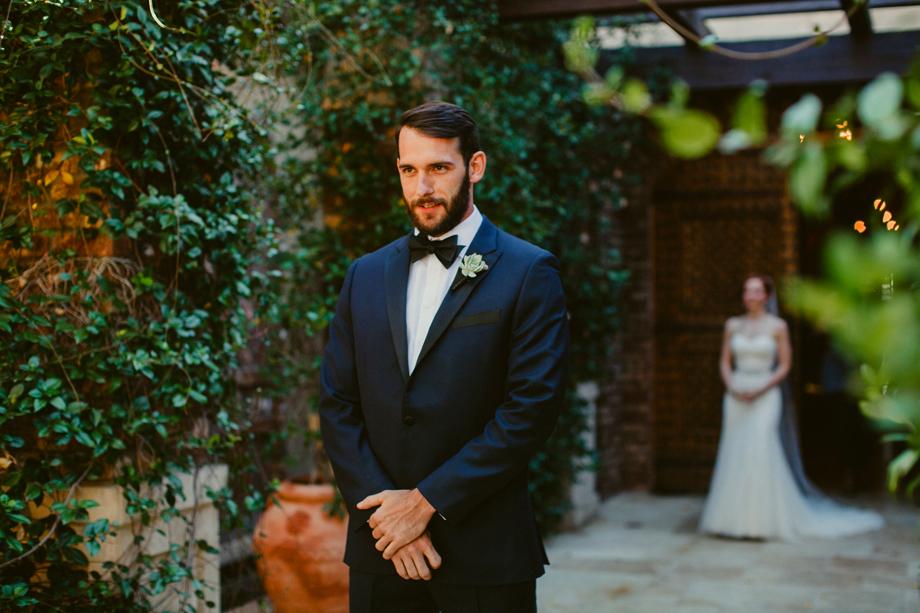 Jay and Jess, Weddings, Scottsdale, AZ-42