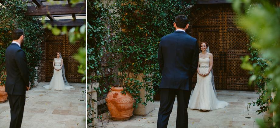Jay and Jess, Weddings, Scottsdale, AZ-43