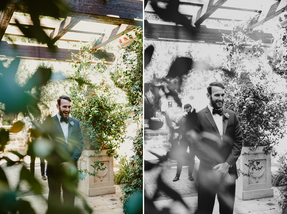 Jay and Jess, Weddings, Scottsdale, AZ-44