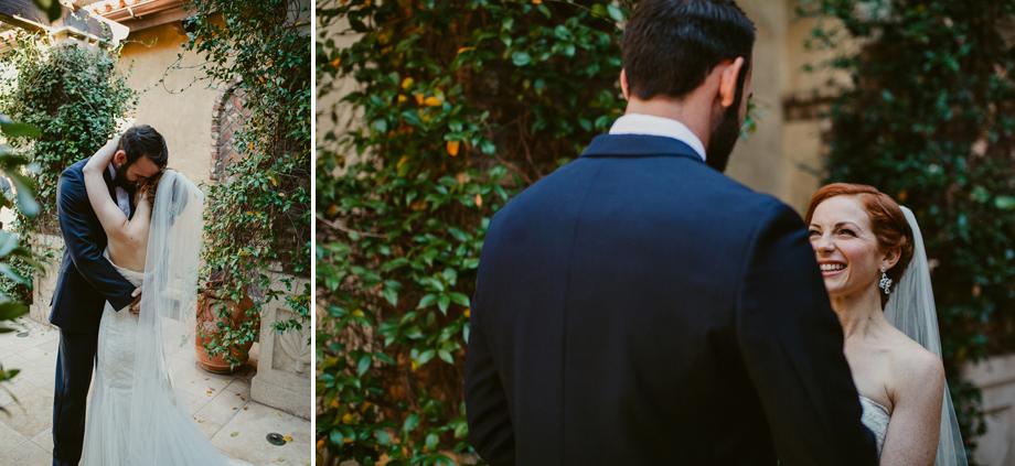 Jay and Jess, Weddings, Scottsdale, AZ-45