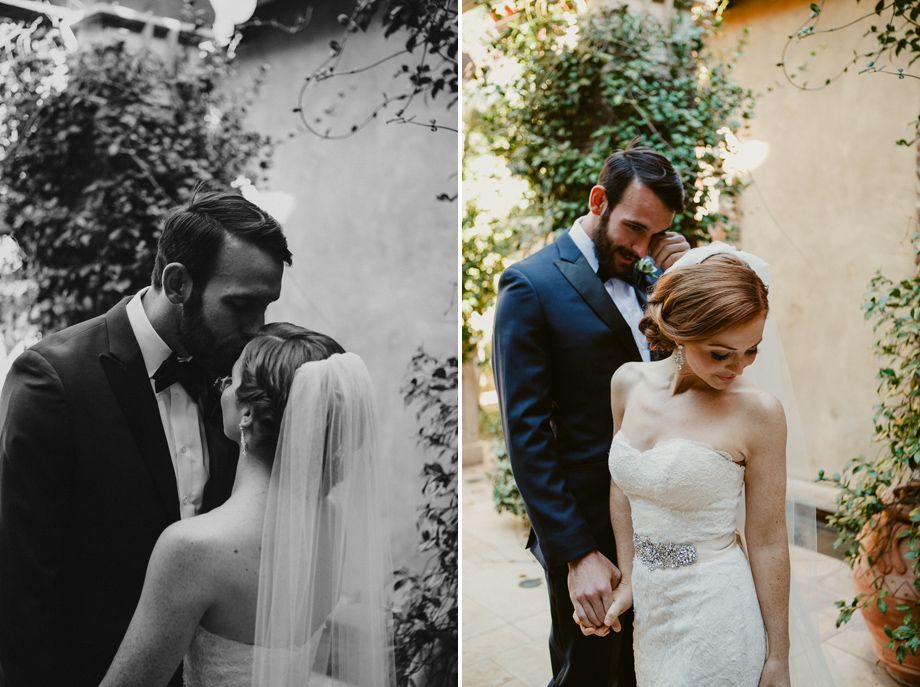 Jay and Jess, Weddings, Scottsdale, AZ-46