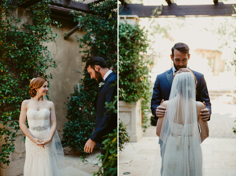 Jay and Jess, Weddings, Scottsdale, AZ-47