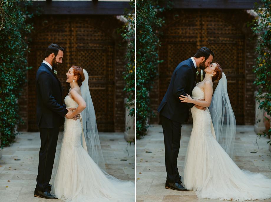 Jay and Jess, Weddings, Scottsdale, AZ-48