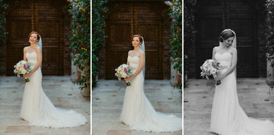 Jay and Jess, Weddings, Scottsdale, AZ-49