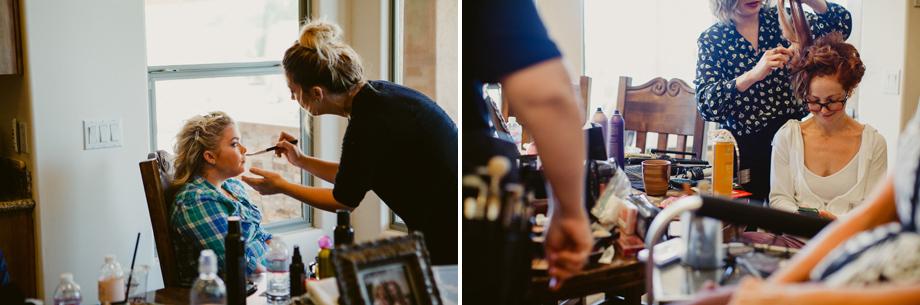 Jay and Jess, Weddings, Scottsdale, AZ-5