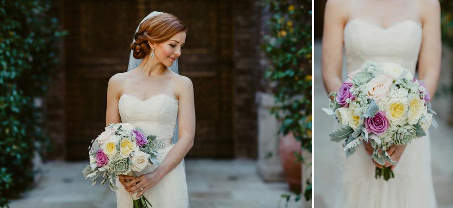 Jay and Jess, Weddings, Scottsdale, AZ-50