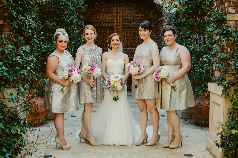 Jay and Jess, Weddings, Scottsdale, AZ-51