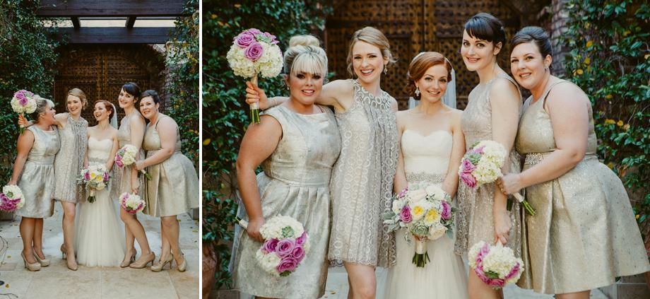 Jay and Jess, Weddings, Scottsdale, AZ-53