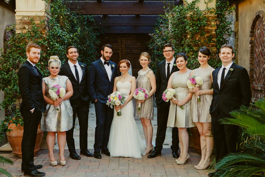 Jay and Jess, Weddings, Scottsdale, AZ-54